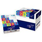 【在庫目安:お取り寄せ】富士ゼロックス  Z997 ColorCopy160 A4×250枚×5冊