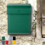 ショッピングポスト ポスト おしゃれ 郵便受け ARTWORKSTUDIO  Mail-box2 TK-2079 ポイント10倍 特典付き