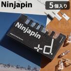 ���� ��Ω���ʤ� ������� �ץå���ԥ� Ninjapin �˥�ԥ� 5pcs (�����OK)