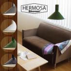 【送料無料★特典付き!】 HERMOSA LAMMI [EN-002] ハモサ ランミ ホーロー ランプ 《1灯型》