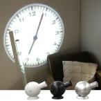 Projection Clock プロジェクションクロック [ プロジェクター 時計 ] 送料無料 あすつく対応
