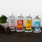 リフレッシュ液 [177ml/200ml] 20%OFF VICKSスチーム式加湿器専用アロマオイル