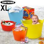 ショッピングタブトラッグス TUBTRUGS タブトラッグス XL タブトラッグス バケツ [ XLサイズ 75L ]