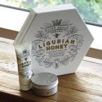 Maine Beach Ligurian Honey マインビーチ リグリアンハニー デュオ ギフトパック  送料無料