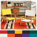 エニウェアチェア ミニ サンド チェア ANYWHERE CHAIR Mini Sand Chair 受注発注