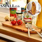 アルテレーニョ ルスティックカッティングボード スモール Arte Legno Rustic Cutting Board [ SMALL ]