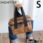 保冷バッグ ハイタイド クールカーゴバッグ Sサイズ HIGHTIDE Cooler Cargo Bag S