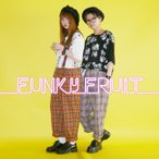���ꥢ��󥹥�����/FUNKY FRUIT ORIGINAL/�⥶����������BIGT�����/�᡼�����Բ�/sj8/11n/funkyfruit