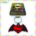 1000円ポッキリ バットマンvsスーパーマン キーホルダー ラバーマスコット 077764455391 キャラクター グッズ メール便OK