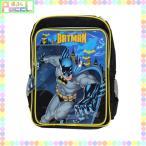 バットマン 39cmラージリュック(バットマーク) 8852016270142 キャラクター グッズ 送料無料