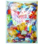 送料無料 扇雀飴本舗 1kgAピローミックス 1kg×8袋 (業務用キャンディー)