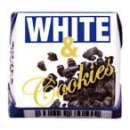 チロルチョコ 1個チロルチョコいちごミルク 30個入
