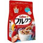 『送料無料』カルビー 800gフルグラ 6袋入 (シリアル フルーツグラノーラ) ●北海道は別途600円必要です。