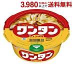東洋水産 マルちゃん 32gワンタン しょうゆ味(ミニ) 12食入 (インスタント食品)
