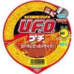 日清 63g日清焼そば プチU.F.O. 12食入 (UFO)