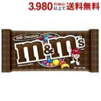 マース M&M'S ミルクチョコレート 12入