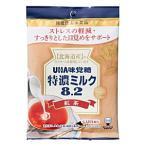 特濃ミルク8.2 紅茶 6袋