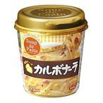 ヤマダイ スープデパスタ カルボナーラ 51g×6食入 (Soup de Pasta)