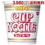 日清 36gカップヌードル ミニ 15食入 (インスタント食品)