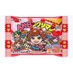 ロッテ『AKB』 1枚AKBックリマンチョコ チームWEST 30袋入 (AKB48×ビックリマン エーケービックリマン コラボ)