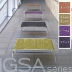 IGSA series いぐさシリーズ Low Table ローテーブル W80