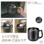 1合炊飯器 電子レンジ 炊飯 炊飯器 1人 一人暮らし レンジ炊飯器