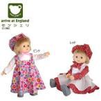 女の子向け 赤ちゃん リアル赤ちゃん人形 赤ちゃん人形 おままごと 子供