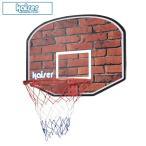 バスケットゴール 家庭用 壁掛け 壁掛けバスケットゴール バスケット ゴール