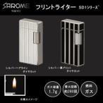 SAROME TOKYO �ե��ȥ����饤���� ����С� �����䥫�å� SD1 ����С��إ��饤�� SD1 47