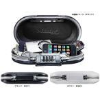 Pocketcompany 1074809