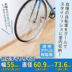 ショッピング自転車 自転車スタンド 室内 自転車 スタンド 室内 自転車 室内 スタンド MTB