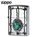 ZIPPO ジッポー オイルライター NM2-TQ