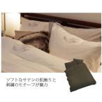 フランスベッド 掛ふとんカバー アージスクロス クィーン UR 022