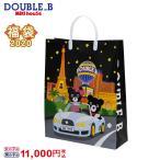 [予約]DOUBLE_B(ダブルB)★1万円福袋[80-150cm]
