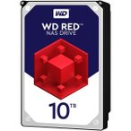 【在庫目安:僅少】WESTERN DIGITAL  WD100EFAX WD Red 3.5インチ内蔵HDD 10TB SATA6Gb/ s 5400rpm 256MB