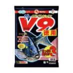 マルキュー グレパワーV9(徳用)(東日本店)