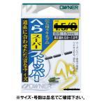 オーナー ヘラストッパー 1.5号−S(東日本店)