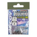 カツイチ タンクヘッド(TANK HEAD) SV−32 #4 1/8oz