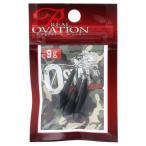 е╒е╕еяещ Real Ovation е╝еэе╣е┐еєе└б╝е╔е╖еєелб╝ 9g е╓еще├епб┌дцдже╤е▒е├е╚б█