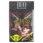 デュオ(DUO) レアリス 真虫 CCC3203(セミ殻)