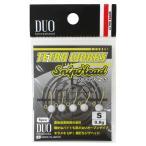 デュオ TETRA WORKS SnipHead S 0.8g【ゆうパケット】