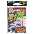 екб╝е╩б╝ е╧едещеде╚ еьеоехещб╝е╤е├еп No.81164 25mm HL-25-03 еье├е╔б┌дцдже╤е▒е├е╚б█