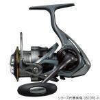 ダイワ(Daiwa) ルビアス 2508PE-H