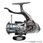 ダイワ(Daiwa) トライソ 3000H-LBD