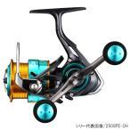 ダイワ(Daiwa) エメラルダス MX 2508PE-H-DH