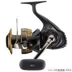 ダイワ(Daiwa) BG 5000H