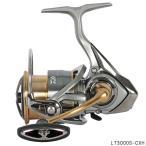 ダイワ フリームス LT3000S-CXH
