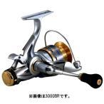 ダイワ(Daiwa) アオリトライアル 2500BR