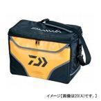 ダイワ(Daiwa) F クールバッグ 28(A) オレンジ