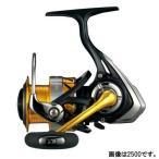 ダイワ(Daiwa) レブロス 2506